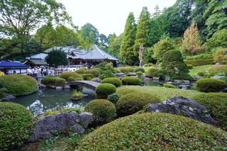 kagoyama20191004_1.jpg