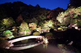 kagoyama20191004_13.jpg