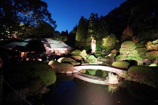 kagoyama20191004_14.jpg
