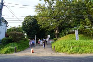kagoyama20191004_2.jpg