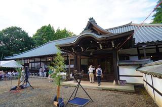 kagoyama20191004_5.jpg