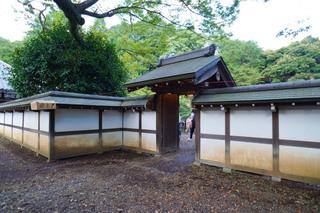 kagoyama20191004_6.jpg