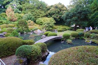 kagoyama20191004_7.jpg