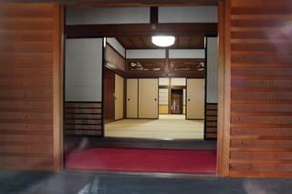 kagoyama20191004_8.jpg