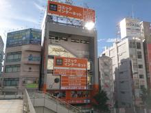 kaikatsu20150716_1.jpg