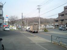 kamakura-kaido20070303_1.jpg