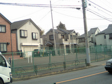 kamakura-kaido20070303_2.jpg