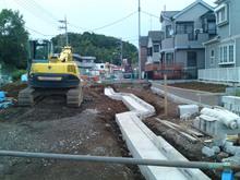 kamakura20100627_3.jpg