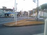 kamakurakaido20071231_1.jpg