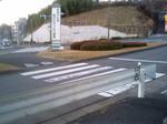 kamakurakaido20071231_2.jpg