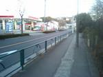 kamakurakaido20071231_5.jpg
