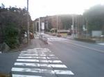 kamakurakaido20071231_6.jpg