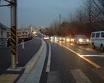 kamakurakaido20080122_1.jpg