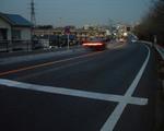 kamakurakaido20080122_2.jpg