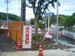 kamakurakaido20080503_1.jpg