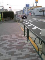kamakurakaido20080508_1.jpg