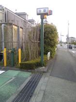 kamakurakaido20080508_2.jpg