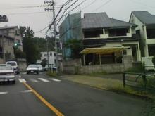 kamakurakaido20090902_1.jpg
