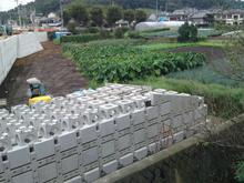 kamakurakaido20090903_2.jpg