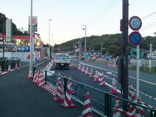 kamakurakaido20091027.jpg
