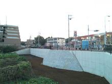 kamakurakaido20091027_3.jpg