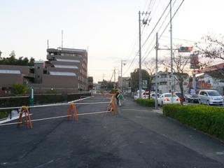 kamakurakaido20091121.jpg