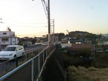 kamakurakaido20120114_2.jpg