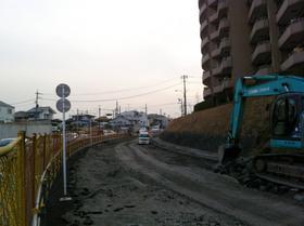 kamakurakaido20120214_2.jpg