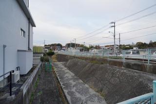 kamakurakaido201208_3.jpg