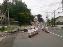 kamakurakaido20140524_1.jpg