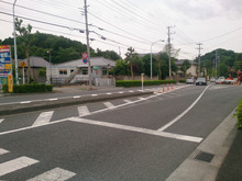 kamakurakaido20140524_3.jpg