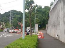 kamakurakaido20140524_4.jpg
