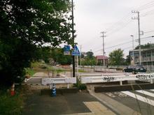 kamakurakaido20140524_7.jpg