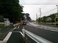 kamakurakaido20140830_1.jpg