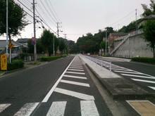 kamakurakaido20140830_2.jpg
