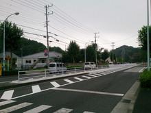 kamakurakaido20140830_3.jpg