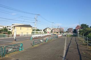 kamakurakaido20180905_2.jpg