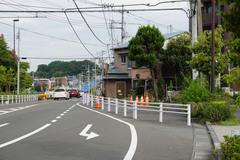 kamakurakaido20180905_3.jpg