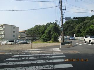kamakurakaido20190825_1.jpg