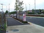 kamiyamazaki20090414_2.jpg
