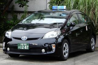 kanachu-taxi20190701_4.jpg