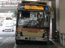 kanachu20160624.jpg
