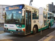 kanachu20161226_2.jpg