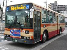 kanachu20161226_4.jpg