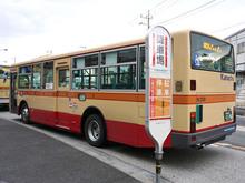 kanachu20161226_5.jpg
