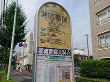 kanachu20170819_1.jpg