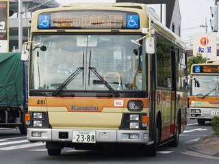 kanachu20181211_7.jpg