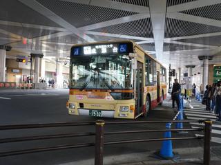 kanachu20190103.jpg