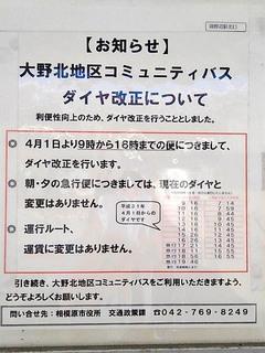 kanachu20190327_2.jpg