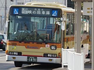 kanachu20190329_1.jpg